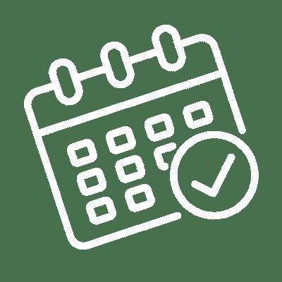 innova-english-school-horario-examenes-oxford