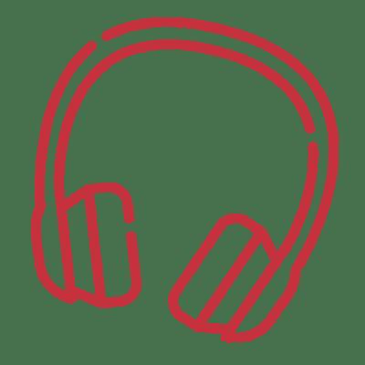 innova-english-school-listening-oxford