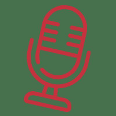 innova-english-school-speaking-oxford