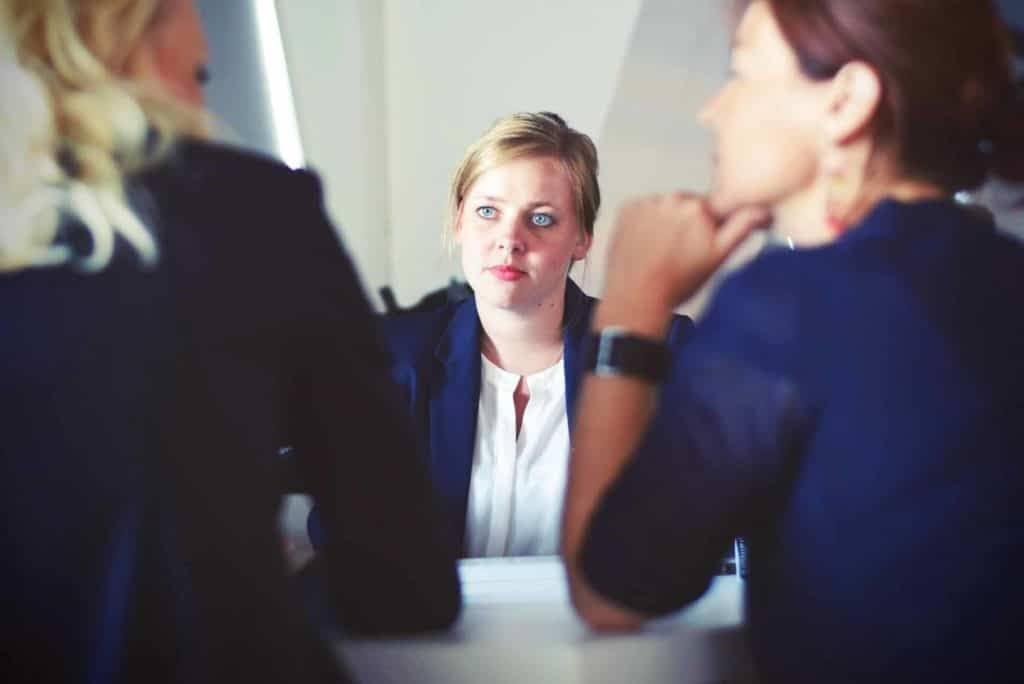 entrevista-trabajo-en-ingles