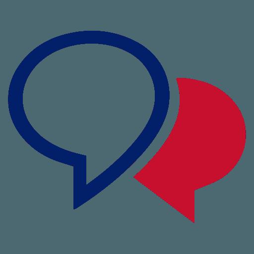 Logotipo Innova Idiomas