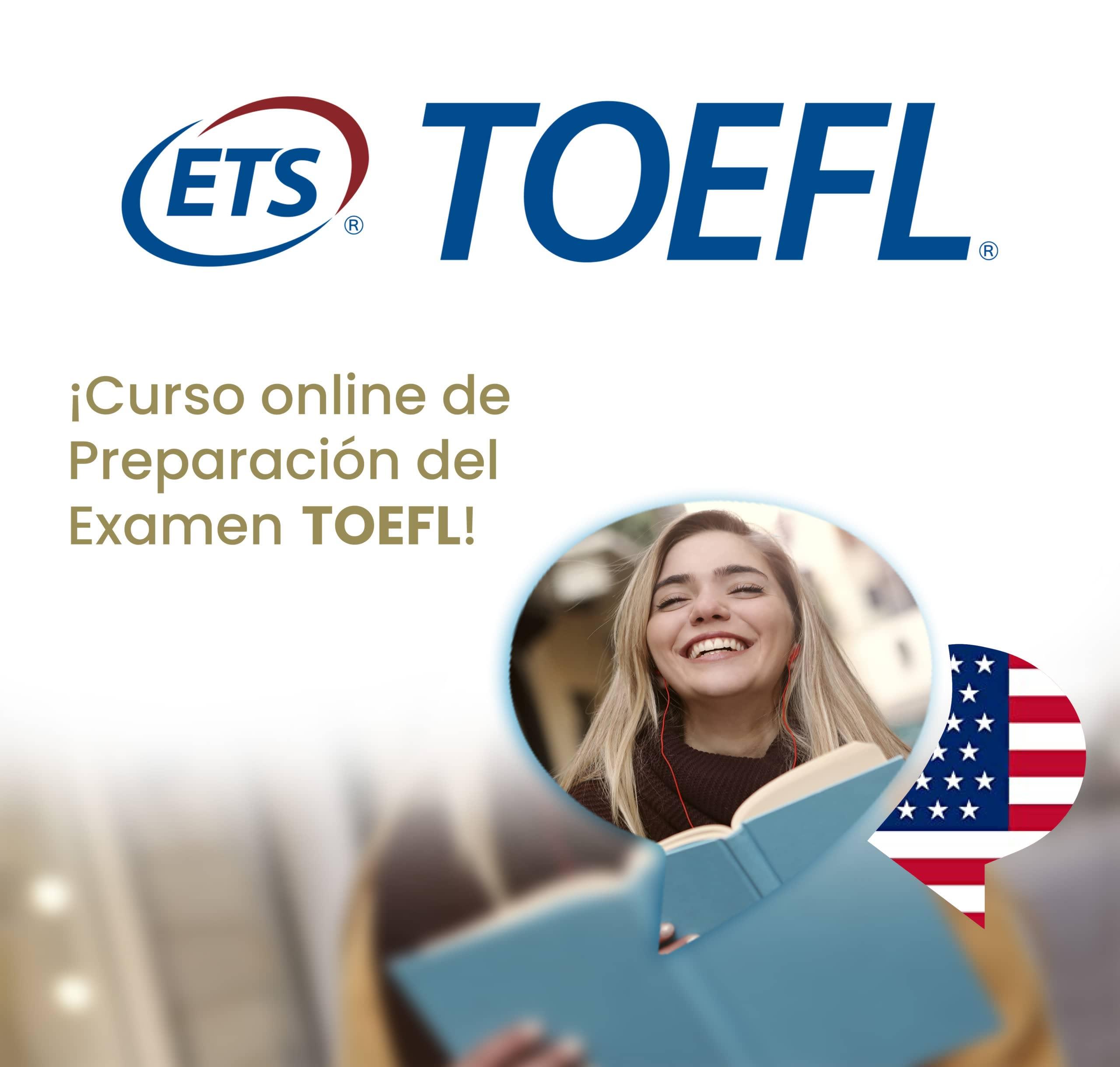 curso-toefl-ingles-americano