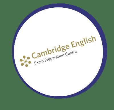 icono-cambridge