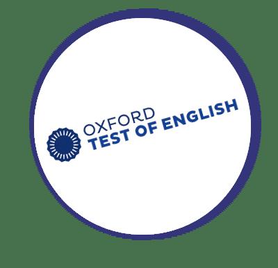 Icono Oxford
