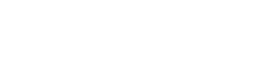 oxford-logo-blanco